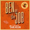 Ben On The Job - eAudiobook