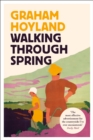 Walking Through Spring - Book
