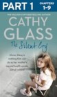The Silent Cry: Part 1 of 3: There is little Kim can do as her mother's mental health spirals out of control - eBook