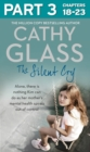 The Silent Cry: Part 3 of 3: There is little Kim can do as her mother's mental health spirals out of control - eBook