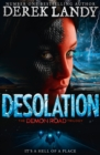 Desolation - Book