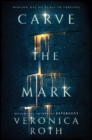 Carve the Mark - Book