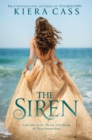 The Siren - eBook