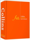 Collins Spanish Dictionary Complete and Unabridged : For Advanced Learners and Professionals - Book