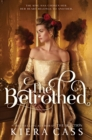 The Betrothed - eBook