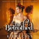 The Betrothed - eAudiobook