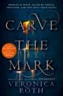Carve the Mark (Carve the Mark, Book 1) - eBook