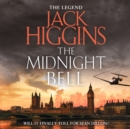The Midnight Bell - eAudiobook
