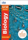 GCSE 9-1 Biology Revision Guide - Book