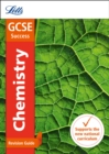 GCSE 9-1 Chemistry Revision Guide - Book