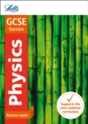 GCSE 9-1 Physics Revision Guide - Book