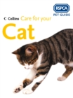 Care for your Cat (RSPCA Pet Guide) - eBook