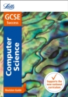 GCSE 9-1 Computer Science Revision Guide - Book