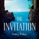 The Invitation - eAudiobook