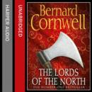 The Lords of the North - Book