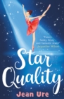 Star Quality - Book