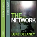 The Network : A Di Sean Corrigan Short Story - eAudiobook