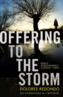 Offering to the Storm - Book