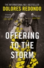 Offering to the Storm (The Baztan Trilogy, Book 3) - eBook