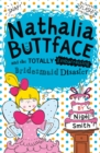 Nathalia Buttface and the Totally Embarrassing Bridesmaid Disaster (Nathalia Buttface) - eBook