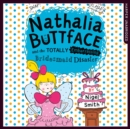 Nathalia Buttface and the Totally Embarrassing Bridesmaid Disaster - eAudiobook