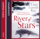 River of Stars - eAudiobook