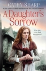 A Daughter's Sorrow - Book
