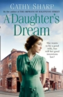 A Daughter's Dream - Book