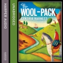 The Wool-Pack - eAudiobook