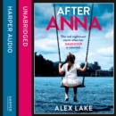 After Anna - eAudiobook