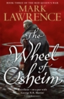 The Wheel of Osheim (Red Queen's War, Book 3) - eBook