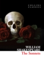 The Sonnets (Collins Classics) - eBook