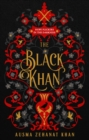 The Black Khan - Book