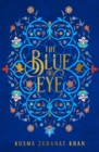 The Blue Eye - Book