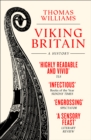 Viking Britain : A History - Book