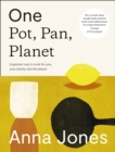 One: Pot, Pan, Planet: A greener way to cook for you, your family and the planet