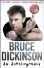 What Does This Button Do?: The No.1 Sunday Times Bestselling Autobiography - eBook