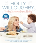 Truly Scrumptious Baby - eBook