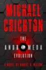 The Andromeda Evolution - eBook