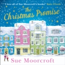 The Christmas Promise - eAudiobook