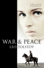 War and Peace (Collins Classics) - eBook