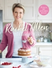 Home Baking - Book