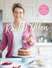 Home Baking - eBook
