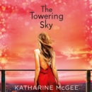 The Towering Sky - eAudiobook
