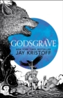 Godsgrave (The Nevernight Chronicle, Book 2) - eBook