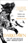 Darkdawn (The Nevernight Chronicle, Book 3) - eBook