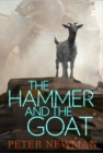 The Hammer and the Goat - eBook