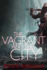The Vagrant and the City - eBook