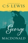 George MacDonald - Book