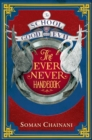 Ever Never Handbook - Book